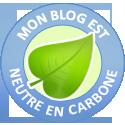 Hi Everyone! dans Autres badge-co2_blog_bleu_125_tpt